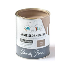 French Linen - Chalk Paint™