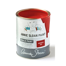 Emperor's Silk - Chalk Paint™