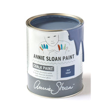 Old Violet - Chalk Paint™