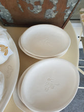 Fleur de Coton Soap and/or matching soap dish