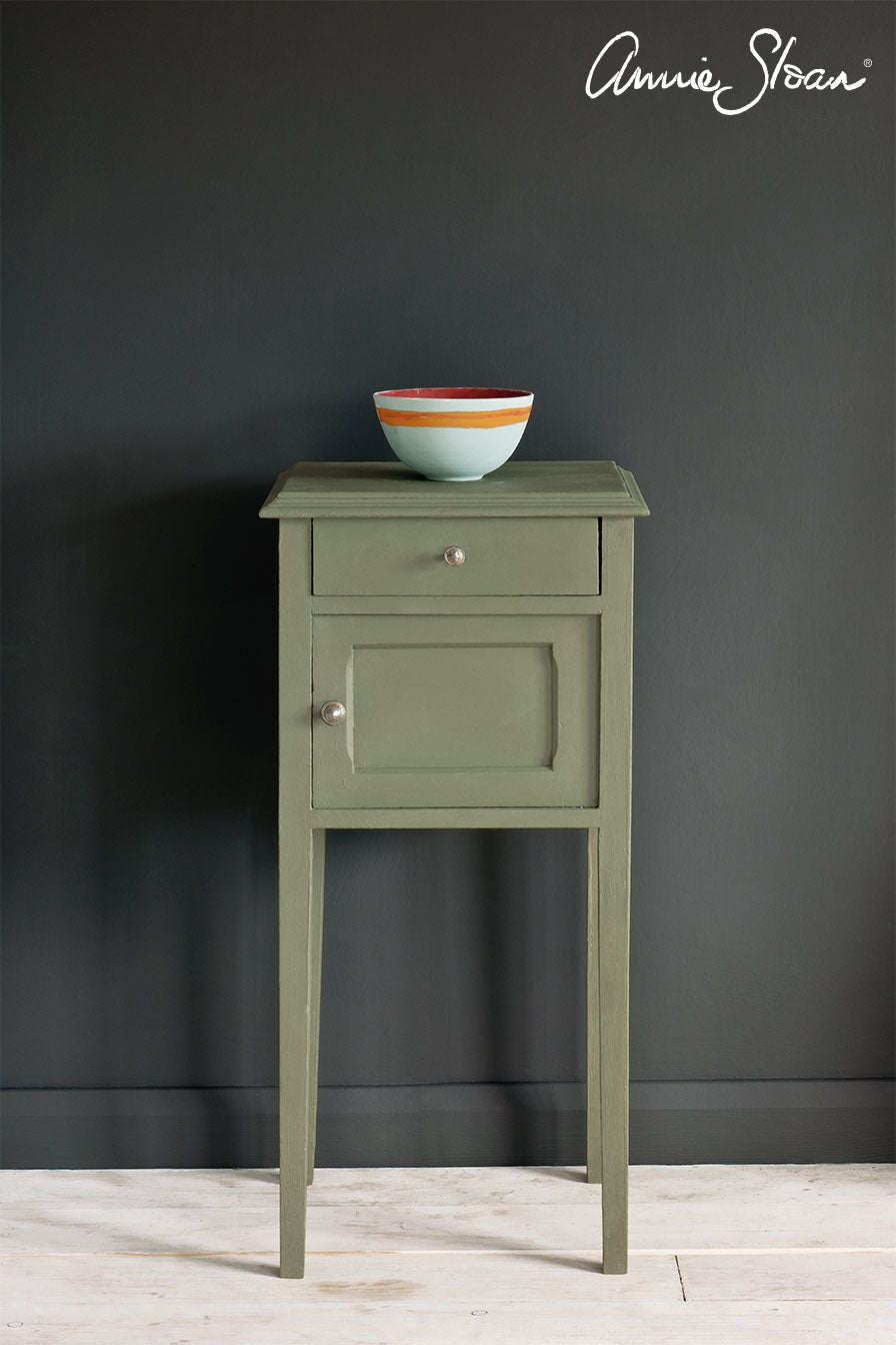 Chateau Grey - Chalk Paint™