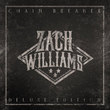 Load image into Gallery viewer, Chain Breaker Deluxe CD
