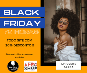 black FRIDAY TODO BLACK E POWER