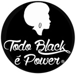 Todo Black é Power