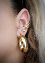 Load image into Gallery viewer, Maro Ear Cuff