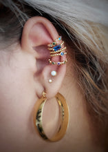 Load image into Gallery viewer, Mirelys Ear Cuff