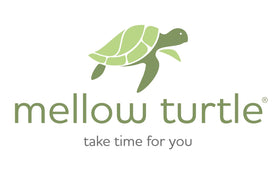 Mellow Turtle Logo