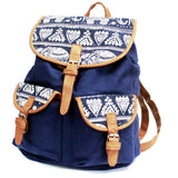 Eco-friendly Handcrafted Bags