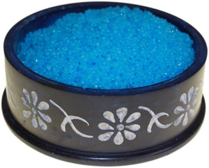 Christmas Three Kings Simmering Granules 200g bag (Blue)