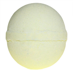 Christmas Star Jumbo Bath Bomb 180g