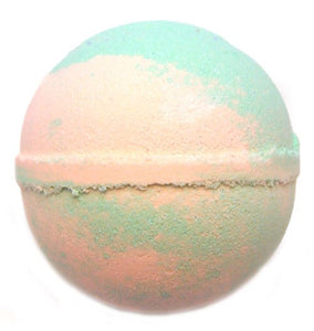Hawaiian Mango Bath Bomb - Set of 3