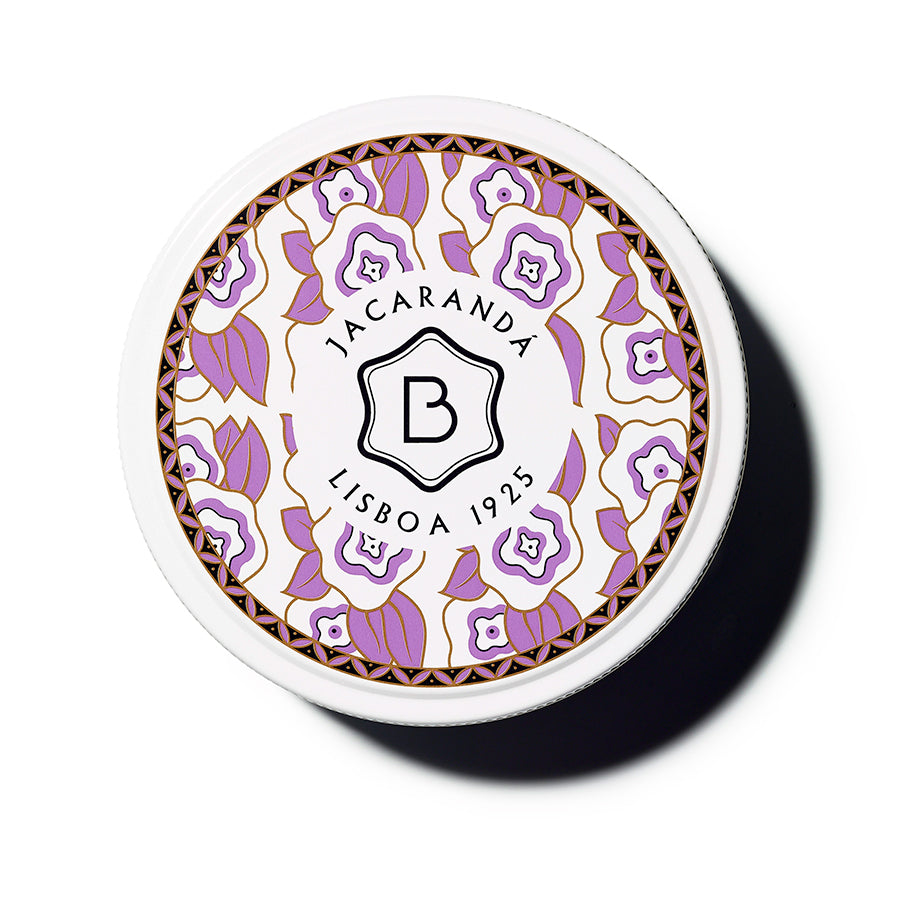 Benamor Jacarandá Supreme Body Butter 200 ml