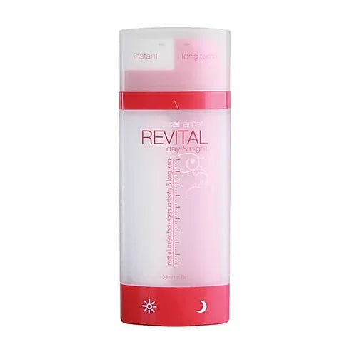 FreezeFrame Revital Day & Night 30ml