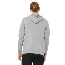 Load image into Gallery viewer, Shenandoah University Pullover Hoodie - Grey