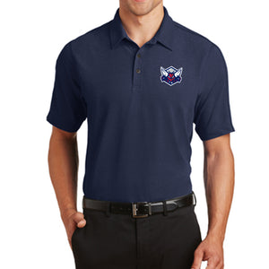 Shenandoah University Polo