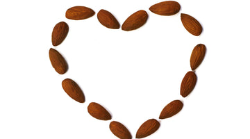 Why Everyone Needs More Almonds in Their Everyday Life
