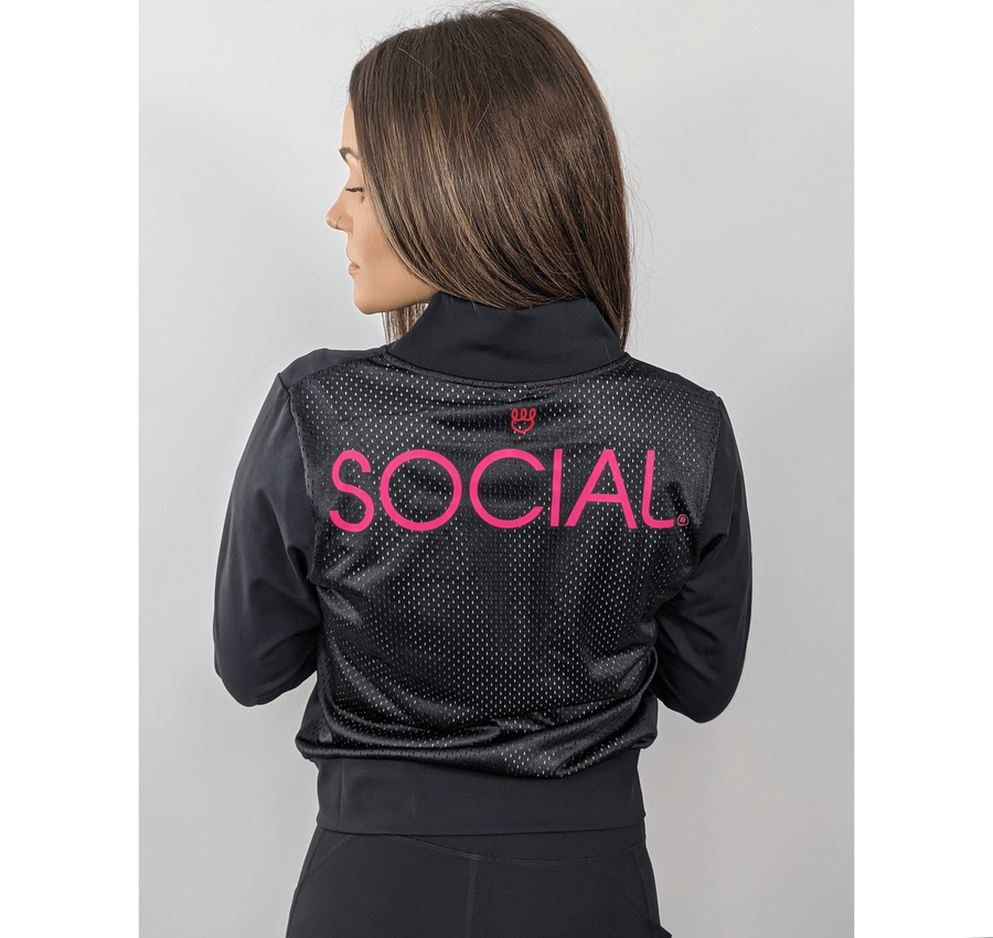 Social-Bomber-Jacket-Back-Close-Up