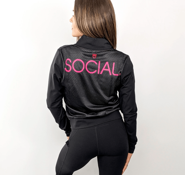 Social-Bomber-Jacket-Back