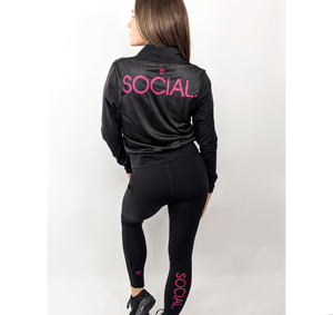 Social-Bomber-Jacke-Back-Whole