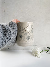 Load image into Gallery viewer, Bird Botanic Mug -pre order
