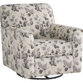 Abney Accent Chair