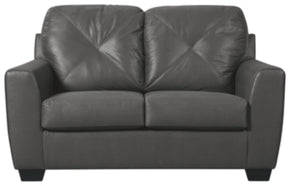 Rami Loveseat