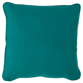 Jerold Pillow