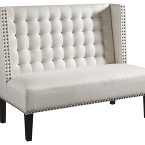 Beauland Accent Bench