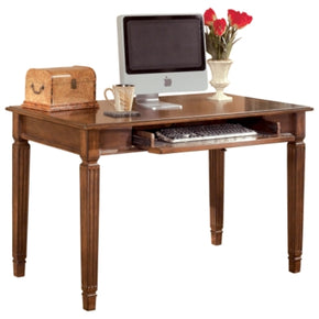 "Hamlyn 48"" Home Office Desk"