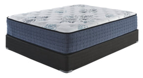 Bonita Springs Firm California King Mattress