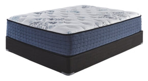 Bonita Springs Plush California King Mattress