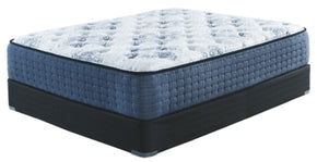 Mt Dana Firm California King Mattress