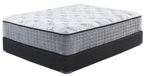Mt Rogers Ltd Plush California King Mattress