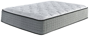 Santa Fe Firm California King Mattress