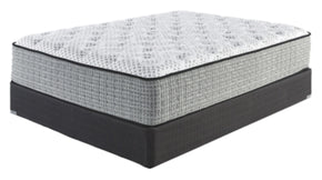 Sante Fe Plush King Mattress