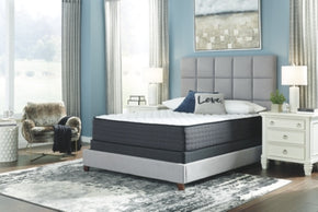 Anniversary Edition Firm King Mattress