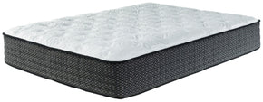 Anniversary Edition Plush Queen Mattress