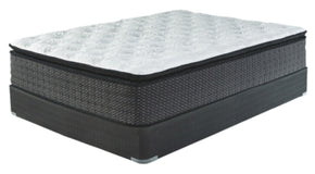 Anniversary Edition Pillowtop California King Mattress
