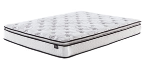 10 Inch Bonnell PT Full Mattress