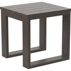 Cordova Reef End Table