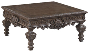 Charmond Coffee Table