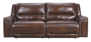 Catanzaro Power Reclining Sofa