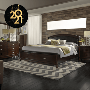 Sale Bedroom Group