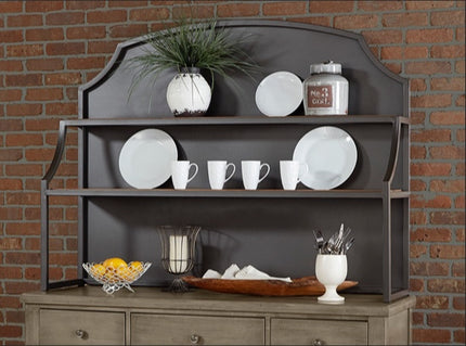Simply Dining Collection