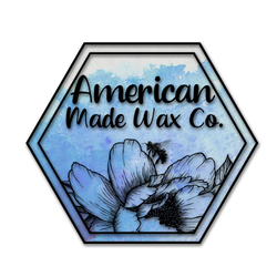 American Made Wax Co.