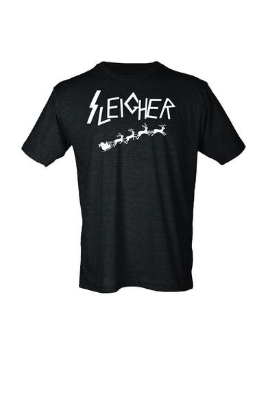 Sleigher SHIRT HOUSE OF SWANK