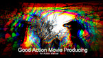 Good Action Movie Producing - An Action Manual - Action Movie Star TV