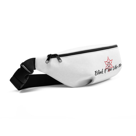 Action Fanny Pack - Action Movie Star TV