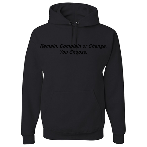 Inspiration hoodies - Action Movie Star TV
