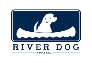 River Dog Apparel